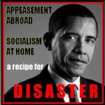 obama_recipe_for_disaster