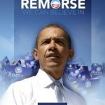 obama_voters_remorse