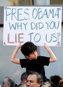 obama_why_did_you_lie