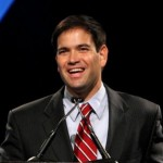 marco_rubio