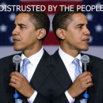 obama_ditrusted