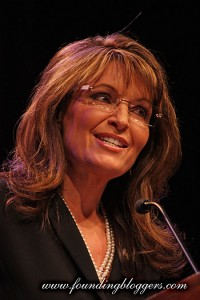 sarah_palin_fb_nash