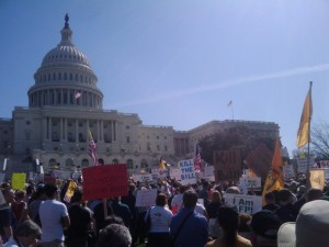 dc_protest_killthebill