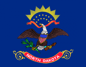 north_dakota_flag