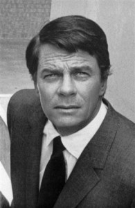 peter_graves_obit