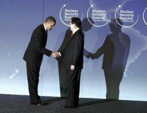 obama_bow_china_nukesummit