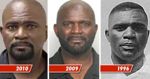 lawrence_taylor_mugshotevo