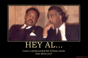 sharpton_jackson_racecared