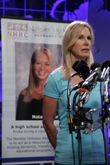 beth_holloway_speaking061110