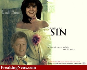 bill-clinton-and-monica