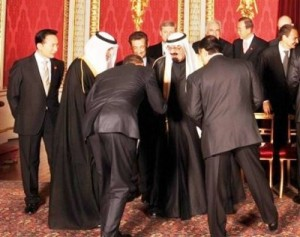 obama_bow2