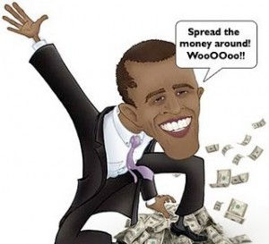 obama_clown_money