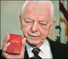robert_byrd_constitution
