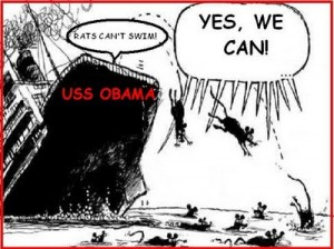 ss-obama_rats_from_sinking_ship