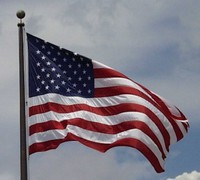 americanflag5