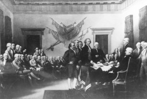 declaration-independence-signing