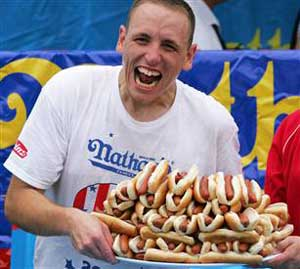 joey-chestnut