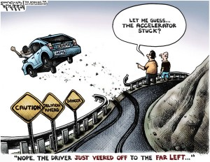 obama-takes-dems-off-the-cliff