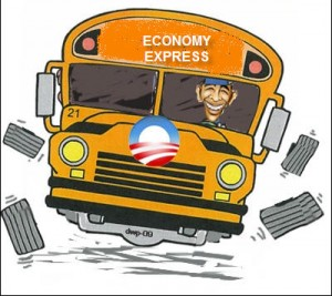 obama_wheels-off-the-bus