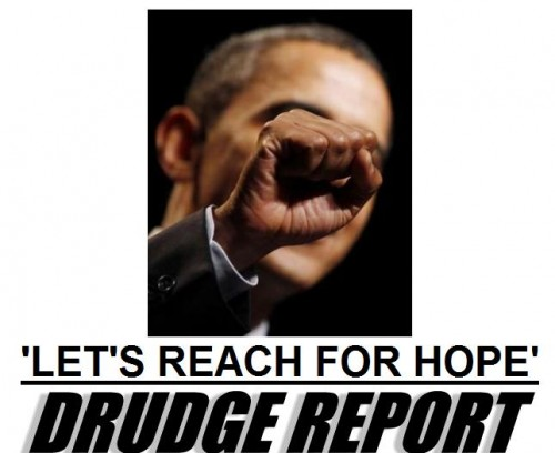 drudge-reach-for-hope