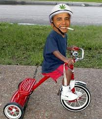Obama_tricycle