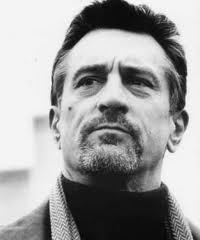 Deniro