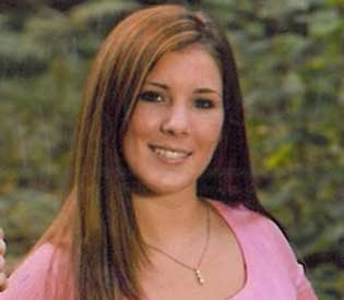 Krista Dittmeyer_missing