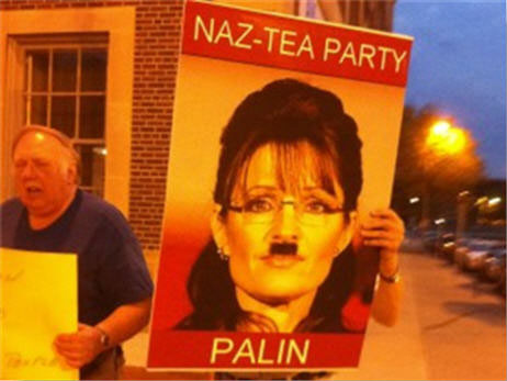sarah-palin-as-hitler1