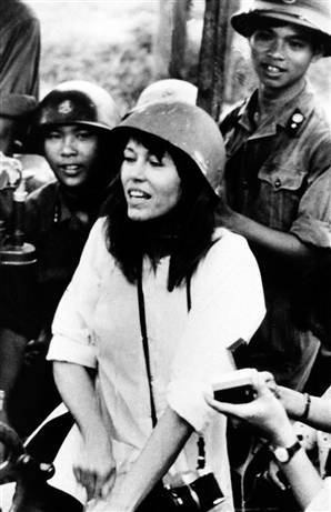 hanoi-jane-fonda