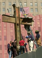 9-11_Cross_small