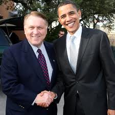 Obama_Hoffa