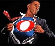 Obama_super zero