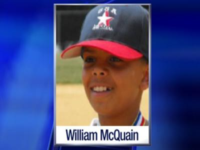 William McCain_missing