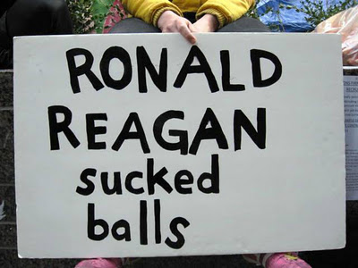 OWS_sign_Reagan