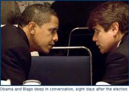 Obama_Blago