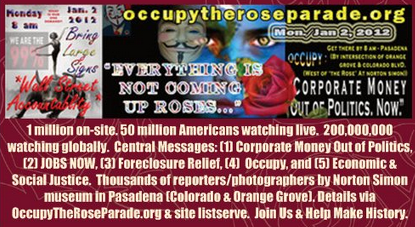 Occupy_OTRPcard_backside