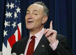 Schumer