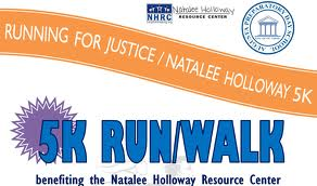 Natalee Holloway_5K