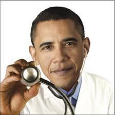 Obama_obamacare