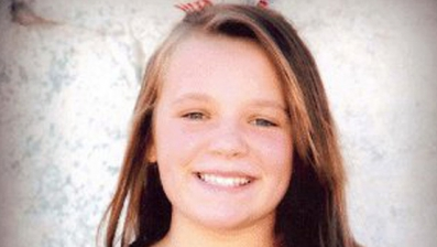 Hailey Darlene Dunn_missing