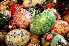 Easter_eggs