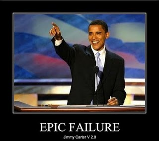 Obama_epic_failure2