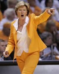 Pat_Summitt