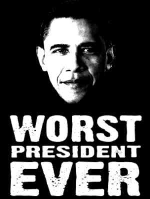 obama_worst_president