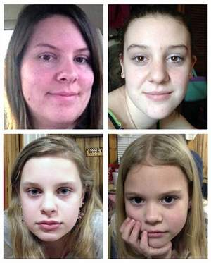 Jo Ann Bain_daughters_missing