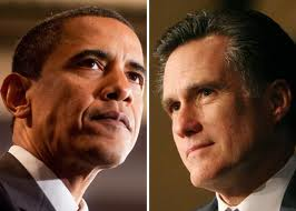 Obama_Romney