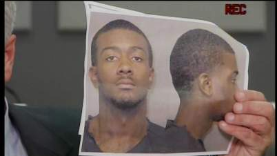 Desmonte_Leonard_Aubrurn Shooting suspect