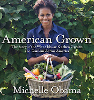Michelle-Obama-Book-Cover