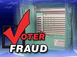 Voter_Fraud