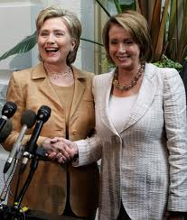 hillary_clinton_Nancy_pelosi
